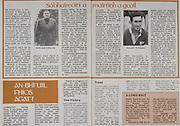 All Ireland Senior Hurling Championship - Final,.07.09.1980, 09.07.1980, 7th Spetember 1980,.Galway 2-15, Limerick 3-9,.07091980ALSHCF,