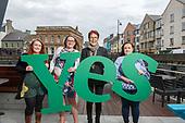 Together For Yes Sligo