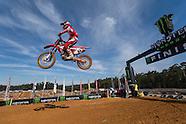 Portugal MX GP