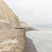 018 Newhaven to Brighton
