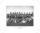 06.09.1953 All Ireland Minor Hurling Final [292]