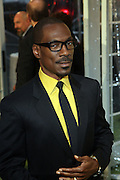 """21 April 2010- New York, NY- Eddie Murphy at The World Premiere of Dreamwork Animation's """" Shrek Forever After """" for the Opening Night of the 2010 Tribeca Film Festival held at the Zeigfeld Theater on April 21, 2010 in New York City."""