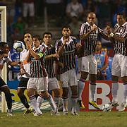 Futebol Brasileiro - Brasileirao 2010.