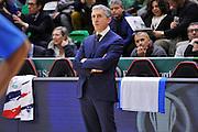 DESCRIZIONE : Eurocup Last 32 Group N Dinamo Banco di Sardegna Sassari - Galatasaray Odeabank Istanbul<br /> GIOCATORE : Marco Calvani<br /> CATEGORIA : Ritratto Before Pregame<br /> SQUADRA : Dinamo Banco di Sardegna Sassari<br /> EVENTO : Eurocup 2015-2016 Last 32<br /> GARA : Dinamo Banco di Sardegna Sassari - Galatasaray Odeabank Istanbul<br /> DATA : 13/01/2016<br /> SPORT : Pallacanestro <br /> AUTORE : Agenzia Ciamillo-Castoria/C.Atzori