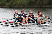 Crew: 8 - Stourport BC STP-White    Event: J17A.4x-<br /> <br /> Afternoon Division<br /> Worcester Small Boats Head 2016<br /> <br /> To purchase this photo, or to see pricing information for Prints and Downloads, click the blue 'Add to Cart' button at the top-right of the page.