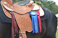Bakas Equestrian Center October 6 Show