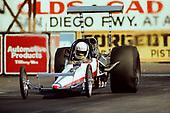 1979 Top Fuel