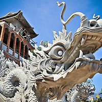 Vietnam | South | Khanh Hoa Province