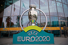 2018-12-01 Euro 2020 Draw Previews