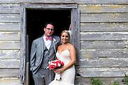 Maryland Wedding: Ashley and Michael