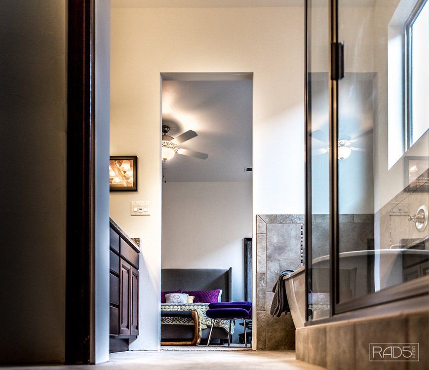 At Rad5 Media we believe in excellence and producing outstanding visual content. Based in Albuquerque, NM, we specialize in commercial, architectural and business photography. Let's make something.