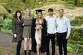 Rihanna Graduation
