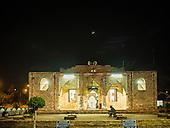 Ramadan Service Krue Se Mosque