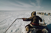 Igloolik Inuit II