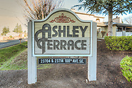 Ashley Terrace Apartments