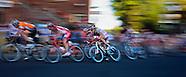 Cascade Cycling Classic 2011