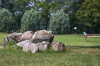 ENSCHEDE - Golfbaan Rijk van Sybrook - COPYRIGHT KOEN SUYK