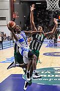 DESCRIZIONE : Campionato 2014/15 Dinamo Banco di Sardegna Sassari - Sidigas Scandone Avellino<br /> GIOCATORE : Jerome Dyson<br /> CATEGORIA : Tiro Penetrazione<br /> SQUADRA : Dinamo Banco di Sardegna Sassari<br /> EVENTO : LegaBasket Serie A Beko 2014/2015<br /> GARA : Dinamo Banco di Sardegna Sassari - Sidigas Scandone Avellino<br /> DATA : 24/11/2014<br /> SPORT : Pallacanestro <br /> AUTORE : Agenzia Ciamillo-Castoria / Luigi Canu<br /> Galleria : LegaBasket Serie A Beko 2014/2015<br /> Fotonotizia : Campionato 2014/15 Dinamo Banco di Sardegna Sassari - Sidigas Scandone Avellino<br /> Predefinita :