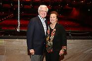 HGO. patron backstage tour. Tosca. 10.19.15