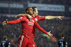 101206 Liverpool v Aston Villa