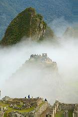 1169 Peru
