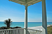 Coastal Living Study, Seaside, FL