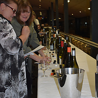 International Cool Climate Wine Show 2017