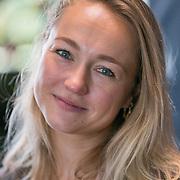 NLD/Amsterdam/20180913 - inloop Talkies Lifestyle lunch 2018, Carolien Spoor