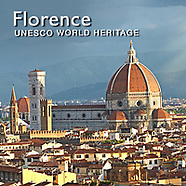 World Heritage Sites - Florence - Pictures, Images & Photos -