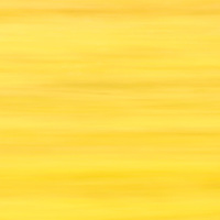"""""""Yellow""""<br /> <br /> This image is exactly what is says; yellow!!<br /> Light horizontal streams of varying shades of yellow!!<br /> If you love lemons, if you love yellow, if you think yellow is a happy color, then this image has a place on your wall!!<br /> <br /> Nature Abstracts by Rachel Cohen"""