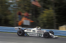 Formula 1 1980