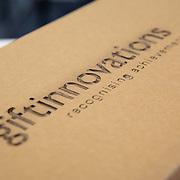 Gift Innovations
