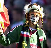 20030913  Leicester Tigers vs London Irish