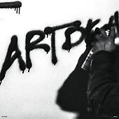 "March 25, 2021 (Worldwide): Miguel ""Art Dealer Chic 2"" EP Release"