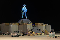 Relatively good conditions at this moment. My Burning Man 2018 Photos:<br /> https://Duncan.co/Burning-Man-2018<br /> <br /> My Burning Man 2017 Photos:<br /> https://Duncan.co/Burning-Man-2017<br /> <br /> My Burning Man 2016 Photos:<br /> https://Duncan.co/Burning-Man-2016<br /> <br /> My Burning Man 2015 Photos:<br /> https://Duncan.co/Burning-Man-2015<br /> <br /> My Burning Man 2014 Photos:<br /> https://Duncan.co/Burning-Man-2014<br /> <br /> My Burning Man 2013 Photos:<br /> https://Duncan.co/Burning-Man-2013<br /> <br /> My Burning Man 2012 Photos:<br /> https://Duncan.co/Burning-Man-2012