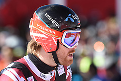 06.12.2015, Birds of Prey Course, Beaver Creek, USA, FIS Weltcup Ski Alpin, Beaver Creek, Herren, Riesenslalom, 2. Lauf, im Bild Leif Kristian Haugen (NOR) // Leif Kristian Haugen of Norway during 2nd run of the mens giant Slalom of the Beaver Creek FIS Ski Alpine World Cup at the Birds of Prey Course in Beaver Creek, United States on 2015/12/06. EXPA Pictures © 2015, PhotoCredit: EXPA/ Erich Spiess