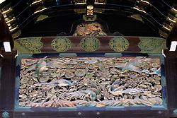 Todai-ji Temple