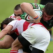 20180414 Rugby, Serie A : L'Aquila v Cus Genova