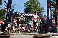 2017 Toyota Warrior Race powered by Reebok #Warrior4 Nelspruit Kwanyoni Lodge