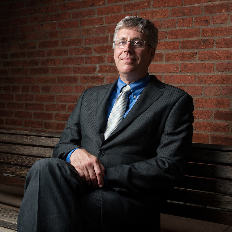 Former Veterans Affairs Chief Technology Officer