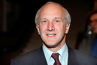 Dr David Clark, MP, South Shields,Labour Party, UK, 199309322<br /> <br /> Copyright Image from Victor Patterson, Belfast, UK<br /> <br /> t: +44 28 9066 1296 (from Rep of Ireland 048 9066 1296)<br /> m: +44 7802 353836<br /> e: victorpattersonbelfast@gmail.com<br /> <br /> www.images4media.com<br /> <br /> Please see my full Terms and Conditions of Use at https://www.images4media.com/p/terms-conditions - it is IMPORTANT that you familiarise yourself with them.<br /> <br /> Images used online incur an additional cost. This cost should be agreed in writing in advance. Online images must be visibly watermarked i.e. © Victor Patterson or that of the named photographer within the body of the image. The original metadata must not be deleted from images used online.<br /> <br /> This image is only available for the use of the download recipient i.e. television station, newspaper, magazine, book publisher, etc, and must not be passed on to a third party. It is also downloaded on condition that each and every usage is notified within 7 days to victorpattersonbelfast@gmail.com.<br /> <br /> The right of Victor Patterson (or the named photographer) to be identified as the author is asserted in accordance with The Copyright Designs And Patents Act (1988). All moral rights are asserted.