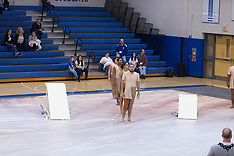 Hanna Guard at Lower Dauphin 2-24-18
