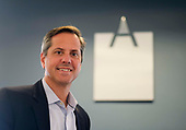 Rob Francis, CEO of Aspiriant