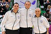 DESCRIZIONE : Campionato 2014/15 Dinamo Banco di Sardegna Sassari - Sidigas Scandone Avellino<br /> GIOCATORE : Manuel Attard Mazzoni Manuel Roberto Chiari<br /> CATEGORIA : Arbitro Referee Ritratto Before Pregame<br /> SQUADRA : AIAP<br /> EVENTO : LegaBasket Serie A Beko 2014/2015<br /> GARA : Dinamo Banco di Sardegna Sassari - Sidigas Scandone Avellino<br /> DATA : 24/11/2014<br /> SPORT : Pallacanestro <br /> AUTORE : Agenzia Ciamillo-Castoria / Claudio Atzori<br /> Galleria : LegaBasket Serie A Beko 2014/2015<br /> Fotonotizia : Campionato 2014/15 Dinamo Banco di Sardegna Sassari - Sidigas Scandone Avellino<br /> Predefinita :