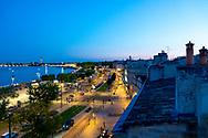 Bordeaux, France, Europe