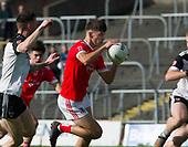 Trim v Dunderry - Meath IFC Semi_Final 2021