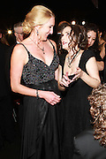 Jane Austin, Winona Ryder