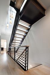1311 22nd street NW stairs VA2_107_255