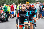 2018-09-02 Stage 1 - Tour of Britain 2018