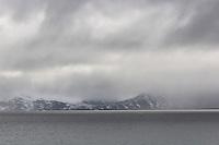 View from Kvadehuken
